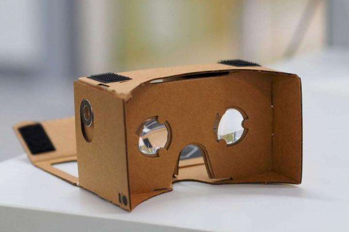 Digitalisation des médias : la réalité virtuelle a-t-elle un avenir ?