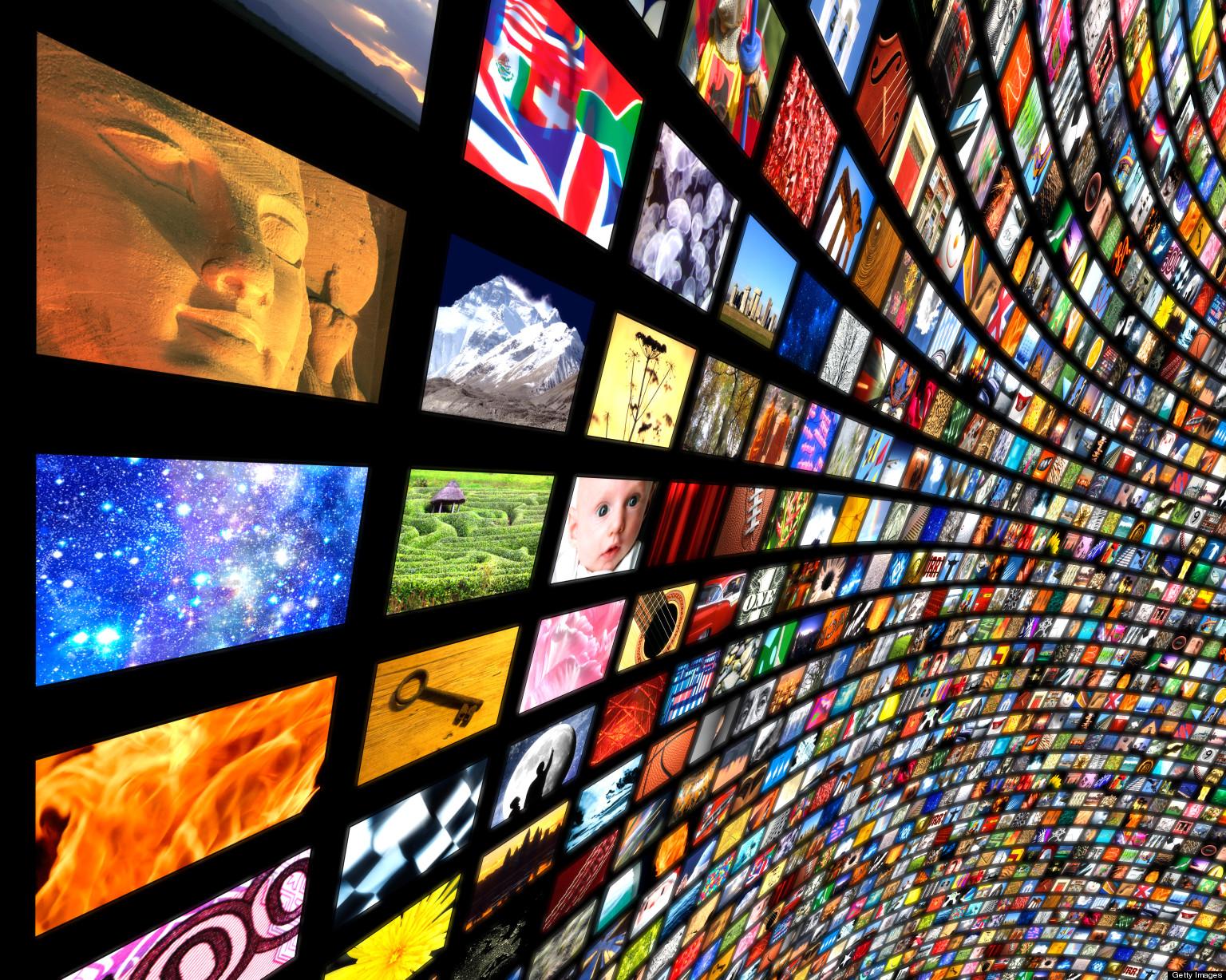 S'informer : quels médias suivre en 2017 ?